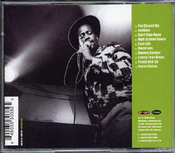 Gregory-Isaacs-Mighty-Morwells-Presents-Gregory-Isaacs