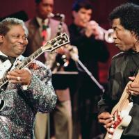 I Can't Quit You Baby, B.B. King, Buddy Guy