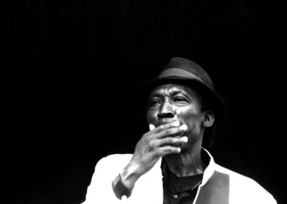 alton_ellis-largeup