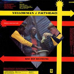 yellowman-bad-boy-skanking-with-fat-head