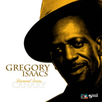 gregory-isaacs-diamond-series-canary