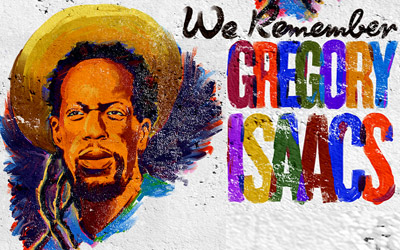 gregory_isaacs_tribute_album-news