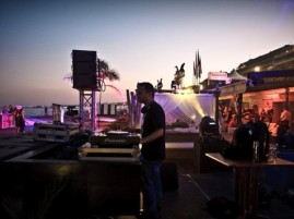 florida_beach_private_beach_club_beach_party_in_nice_france