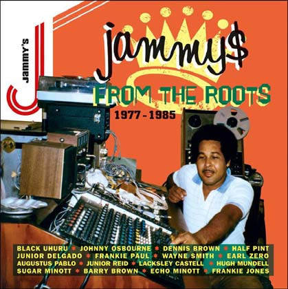 jammys-from-the-roots