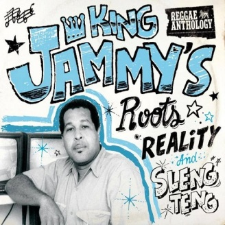 kingjammy-rootsreality_slengteng_01