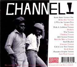 Revolutionaries-Drum-Sound-More-Gems-From-The-Channel-One-Dub-Room-19741980