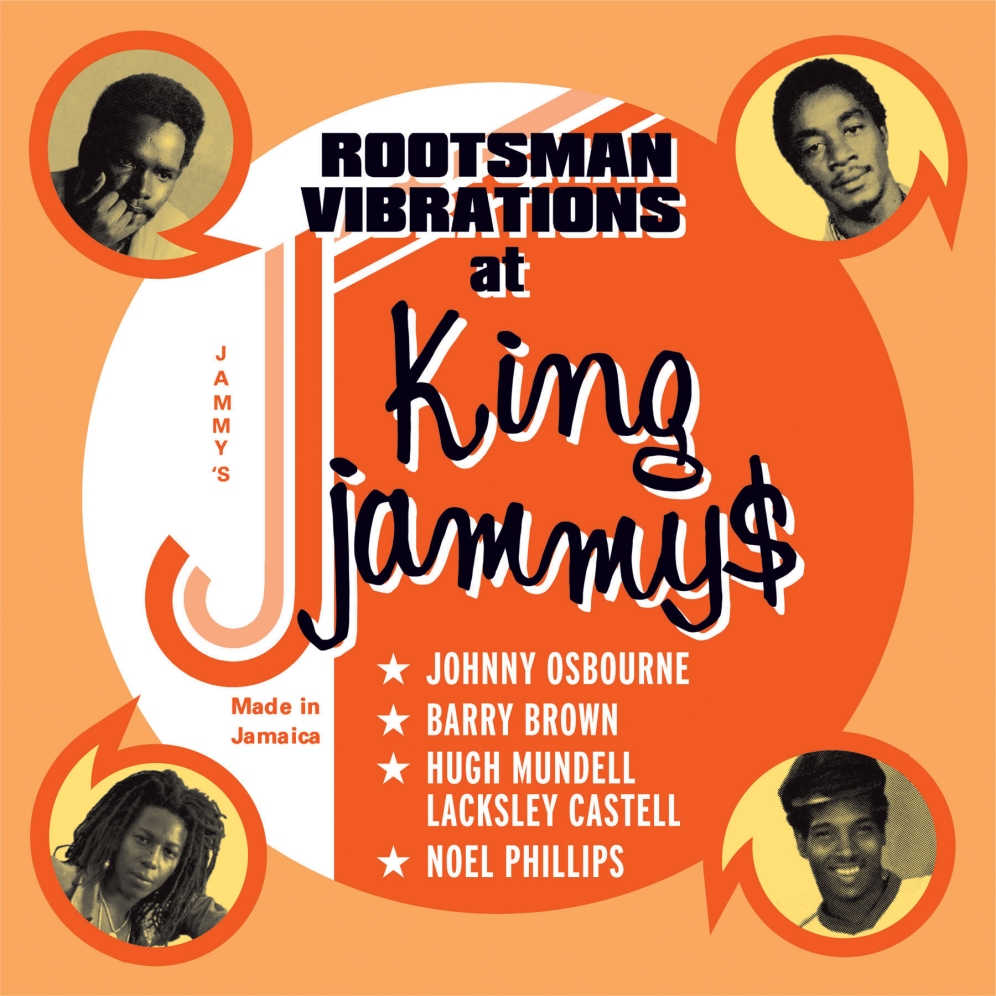 rootsman-vibrations-at-king-jammys-artwork