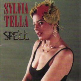sylvia-tella-spell-sarge-cd-9387-p[ekm]300x299[ekm]