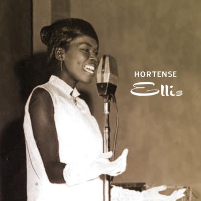 hortense-ellis