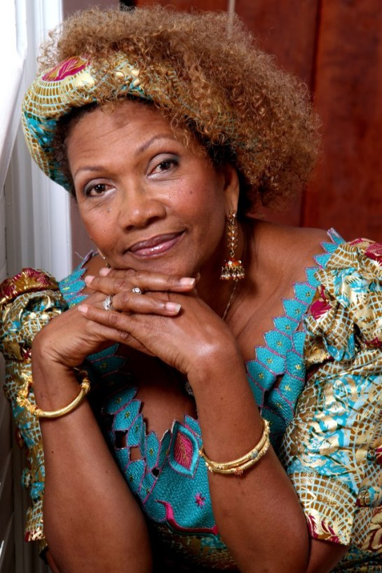 Marcia-Griffiths-5