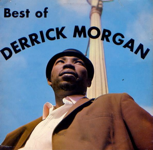 derrick-morgan-doctor-bird-1969
