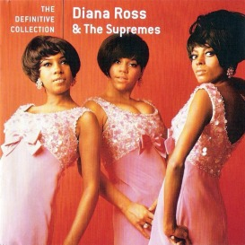diana_ross_y_the_supremes-the_definitive_collection-frontal