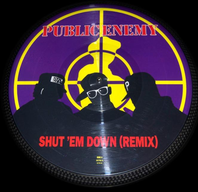 shutemdown001-1