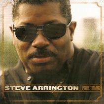 steve_arrington-2009-pure_thang