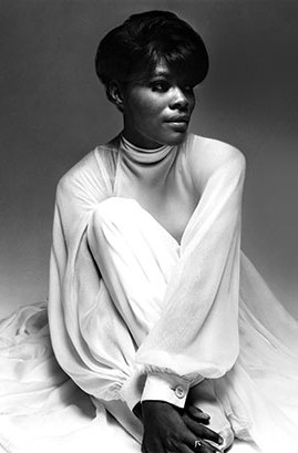 Dionne_Warwick-1968