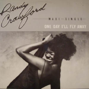 Randy_Crawford_-_One_Day_I'll_Fly_Away