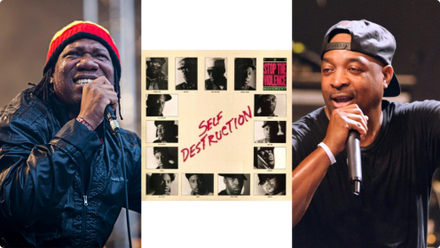 030215-music-krs-one-self-destruction-chuck-d
