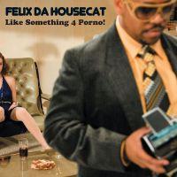 Like Something 4 Porno, Felix Da Housecat