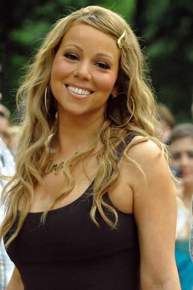 Mariah+Carey+Filming+New+Music+Video+Obsessed+vTzgXV165nhl