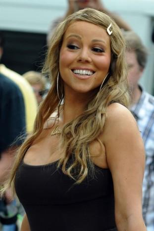 Mariah+Carey+Filming+New+Music+Video+Obsessed+yB9fPCyPoEWl