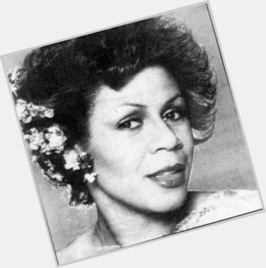 Minnie-Riperton-dating-5