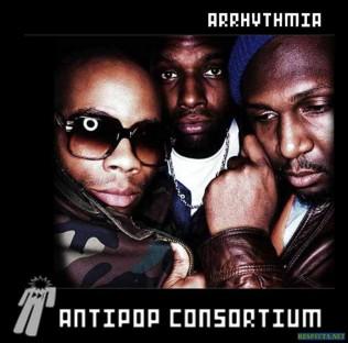 1207050381_antipop-consortium-arrhythmia