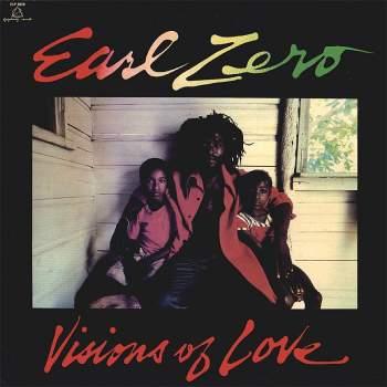 Earl+Zero+-+Visions+Of+Love+1979