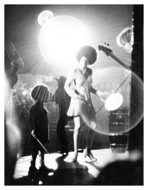 minnie-riperton-rotary-connection-1968-jeff-lockard