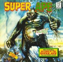 The Upsetters Super Ape plus Return Of The Super Ape 2012.jpeg-1