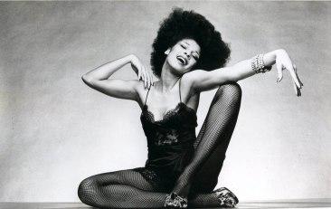 Betty-Davis
