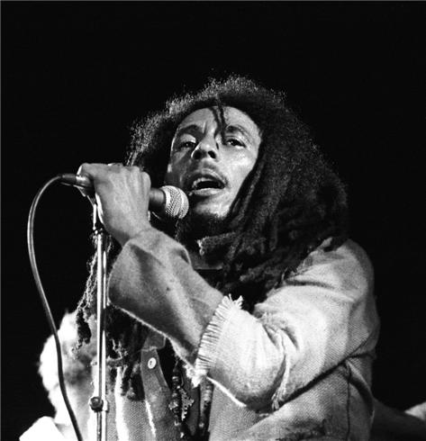 Bob Marley(78-138-43A)300300