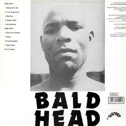 I-Roy-Dread-Baldhead