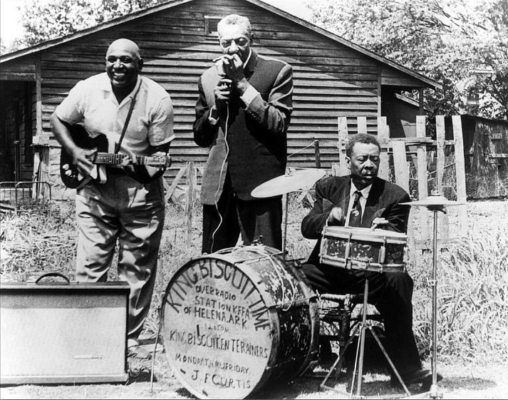 sonny-boy-williamson-4