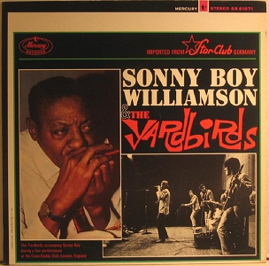 sonny_boy_williamson_and_the_yardbirds