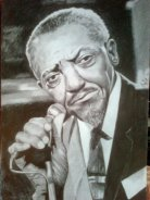 sonny_boy_williamson_by_xpelex-d5enquf