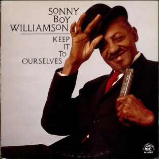 sonny_boy_williamson_keepittoourselves-530792