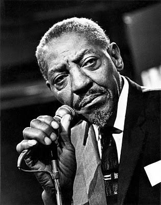 sonny_boy_williamson_vw_001