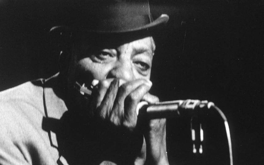 Sonny Boy Williamson - Blues Classics By Sonny Boy Williamson Volume 2