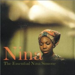 0008281,nina-the-essential-nina-simone