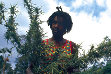 110527-peter-tosh