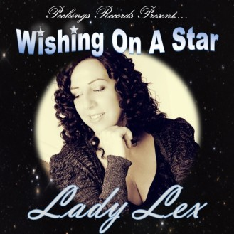 1439595242_wishing_on_a_star_lady_lex_sleeve