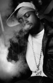2006-J_Dilla-Smoking_Weed-250x391