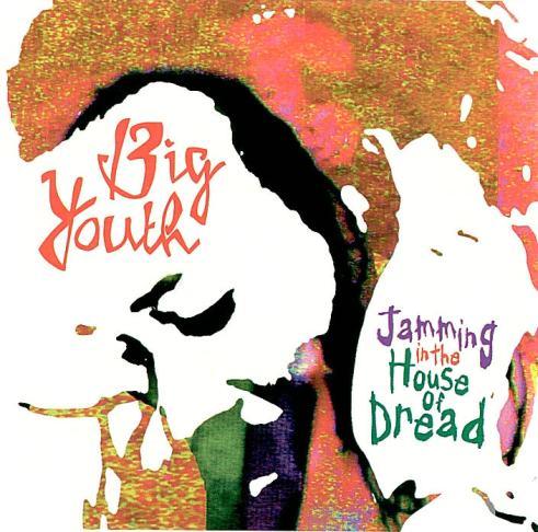 8257-Big-Youth