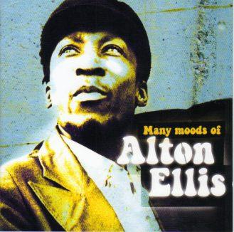 alton-ellis-many-moods-of-makasound-cd-12036-p