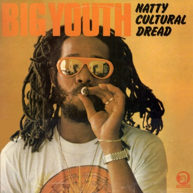 big-youth-1976-natty-cultural-dread-trojan-lp-f