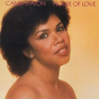 House Of Love, Life Happens, Stand By Your Man, Chance, Candi Staton