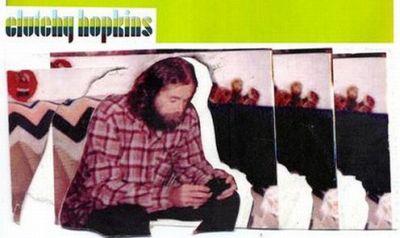clutchy-hopkins