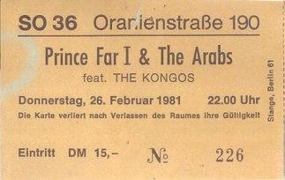 concert1-ticket01