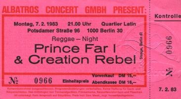 concert2-ticket01