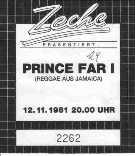 concert3-ticket